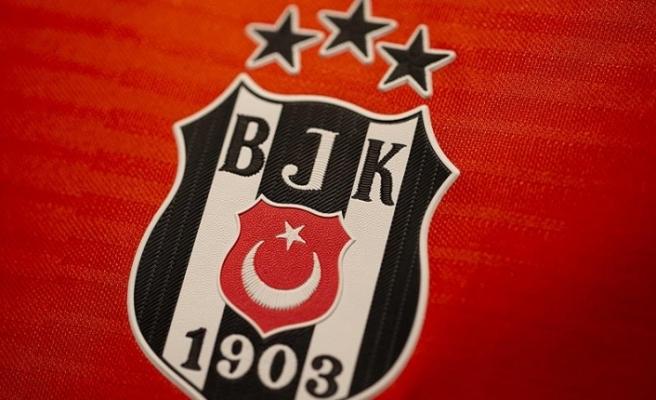 Beşiktaş, altyapı için Belçikalı şirketle anlaştı