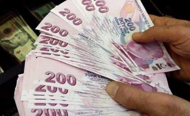 Kredi çekecekler dikkat! Ziraat Bankası faizleri indirdi