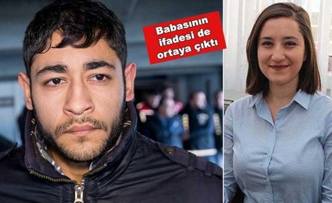 Ceren Damar cinayetinde herkesi sarsan tanıklık