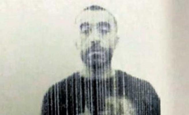 Cezaevinden kaçtı, dayısının evinde yakalandı
