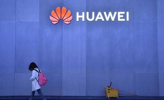 Çin Huawei nedeniyle bu kez Polonya'yla karşı karşıya