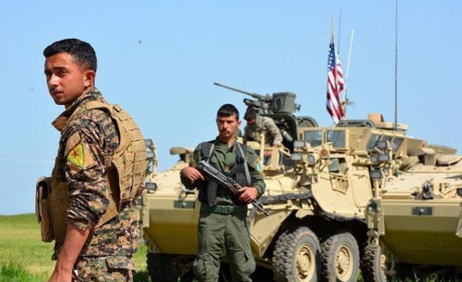 Çok konuşulacak yazı: ABD, YPG'ye karşılık ne istiyor?