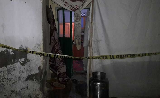 Konya'da dehşet! Anne ve çocukları ölü bulundu