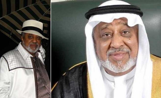 Dünyadaki en zengin 2. Suudi... 1.5 yıllık gözaltı bitti