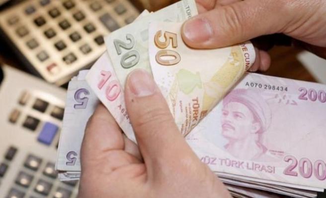 Emekli maaşlarında fark ödemeleri ne zaman yapılacak?