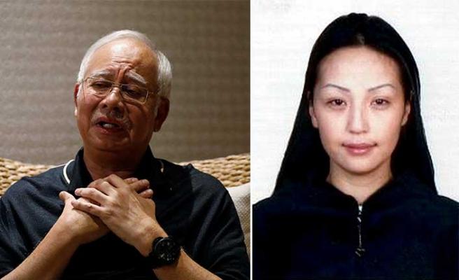 Eski çevirmen cinayeti Malezya'yı karıştırdı