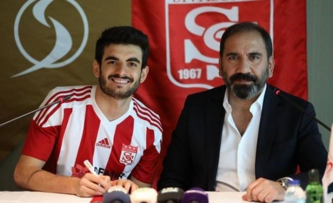Fatih Aksoy: Pepe ve Tosic'i rol model almadım
