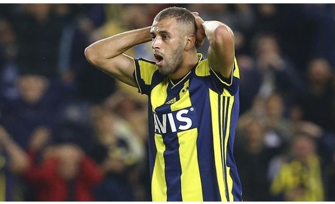 Fenerbahçe için Adebayor iddiası