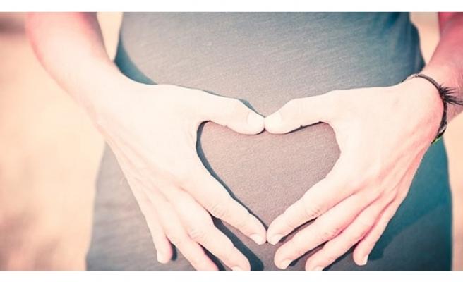 Hamile kalmak neden zorlaştı? Sebepleri, beslenme tavsiyeleri