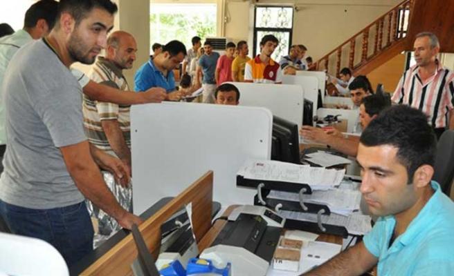 Kamu Denetçiliği Kurumu'ndan 'nöbetçi nüfus' müdürlüğü kararı