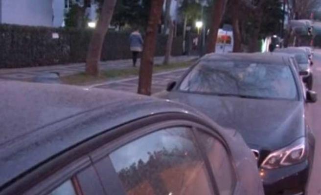 Meteoroloji uyarmıştı... İstanbullulara çamur sürprizi