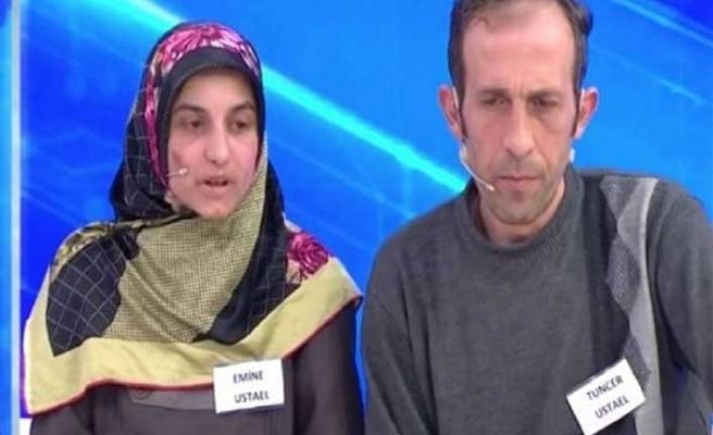 Palu ailesi için cezaevinde özel önlem!