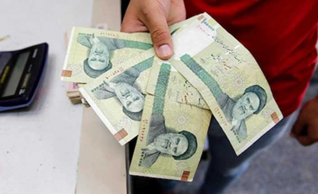 İran parasından 4 sıfır atmayı düşünüyor