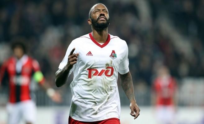 Rus basını duyurdu... Fernandes transferi bitti