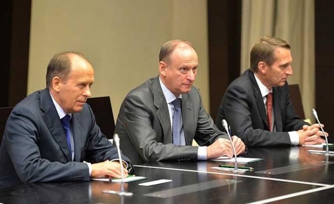 Rusya'dan kritik açıklama! Veliaht Selman'la görüşmüş...