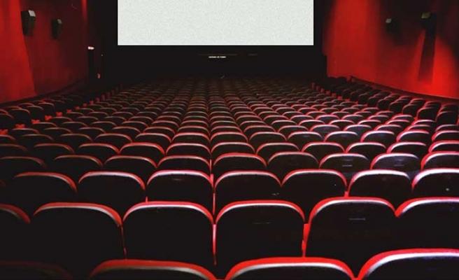 Sinema Kanunu Meclis'te kabul edildi   İşte sinemadaki değişiklikler