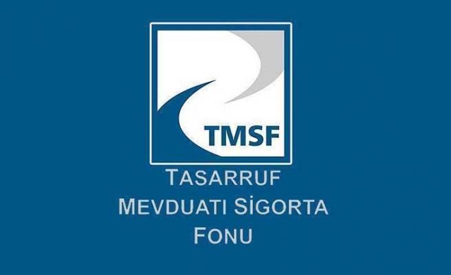 TMSF'de iki görev değişimi