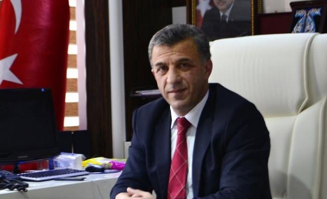 Trabzon Çaykara Belediye Başkan adayı Hanefi Tok kimdir?