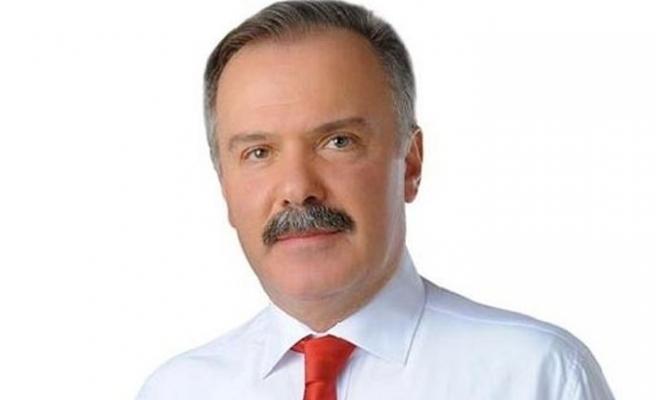 Trabzon Sürmene Belediye Başkan adayı Rahmi Üstün kimdir?
