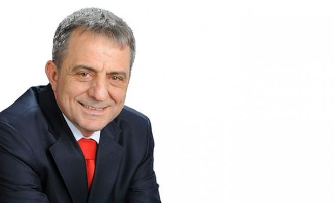 Trabzon Yomra Belediye Başkan adayı İbrahim Sağıroğlu kimdir?