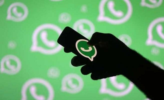 WhatsApp'ta mesajlara sınırlama geldi