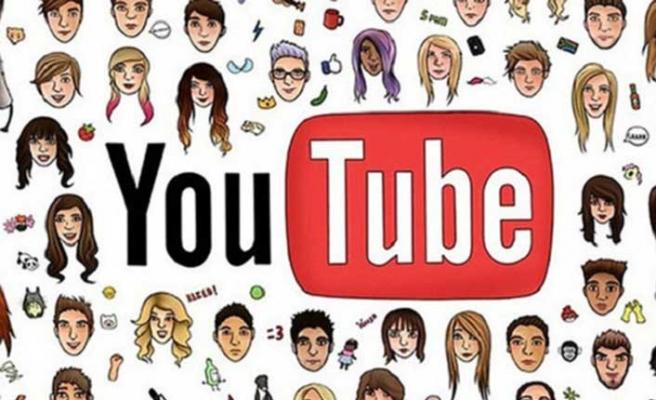 Youtuber çocuklar için 'Diva Sendromu' uyarısı