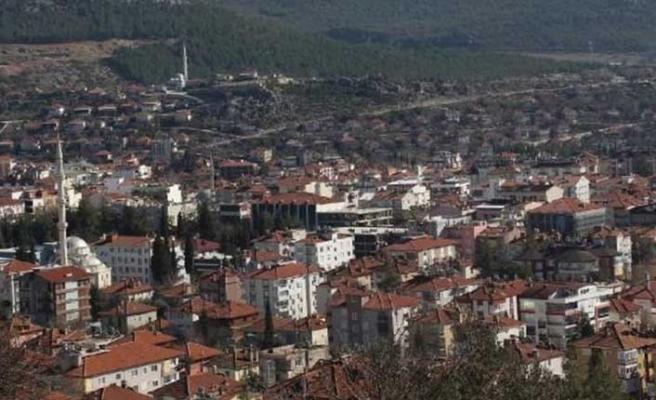 3 bin 366 kişiyi hastanelik eden Bucak'taki salgının nedeni 'norovirus' çıktı!
