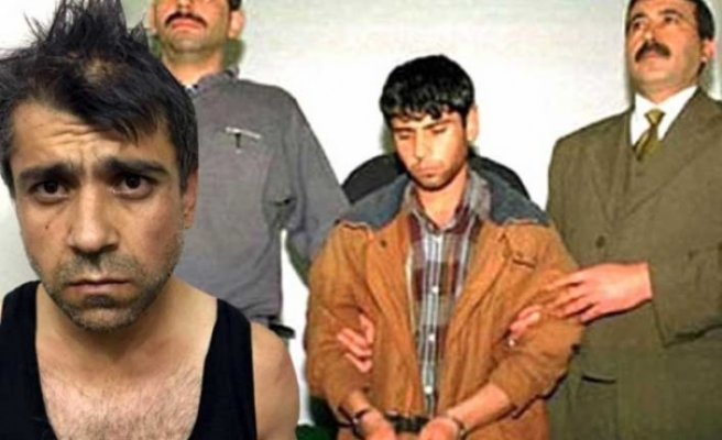 7 kişiyi öldüren seri katilin cezası belli oldu