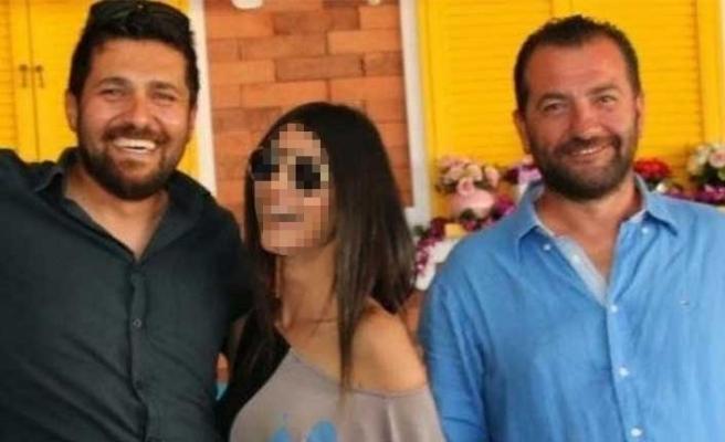 Bodrum'u sarsan yasak aşk cinayetinde karar çıktı