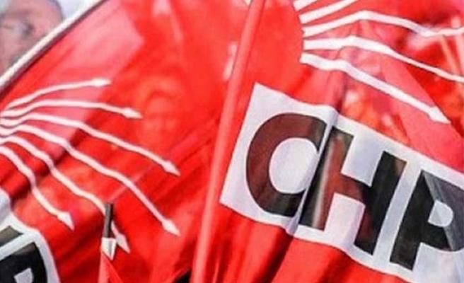 Seferihisar Belediye Başkanı adayı Yelda Celiloğlu'nun adaylıktan çekildi