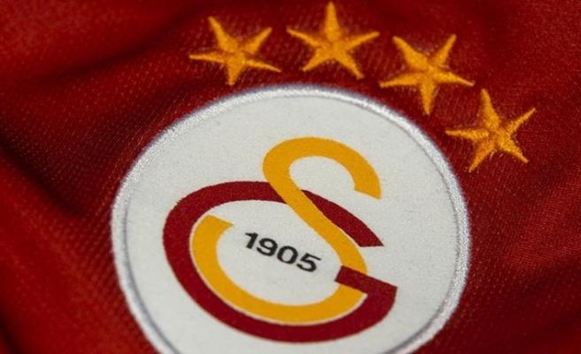 Galatasaray 'dünyanın en büyük 30 kulübü' arasında