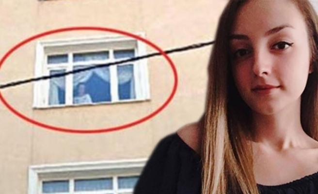 Hemşirelik öğrencisi Şevval'den acı haber...