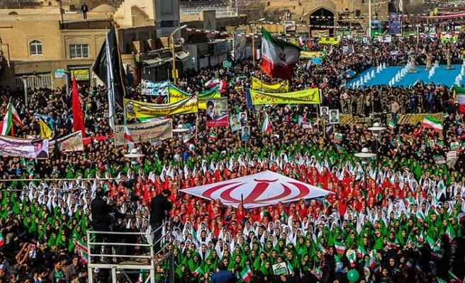 İran'da devrimi 40. yılında tartışılmaya devam ediyor