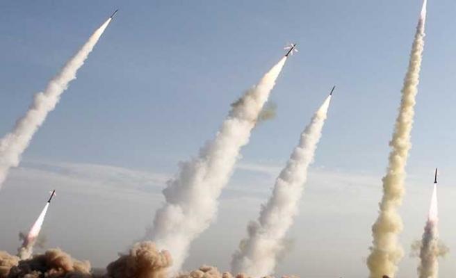 İran ve İsrail'den karşılıklı tehditler!