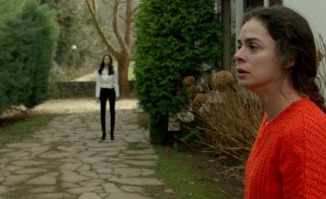 Kadın 49. bölüm izle - Kadın son bölüm izle