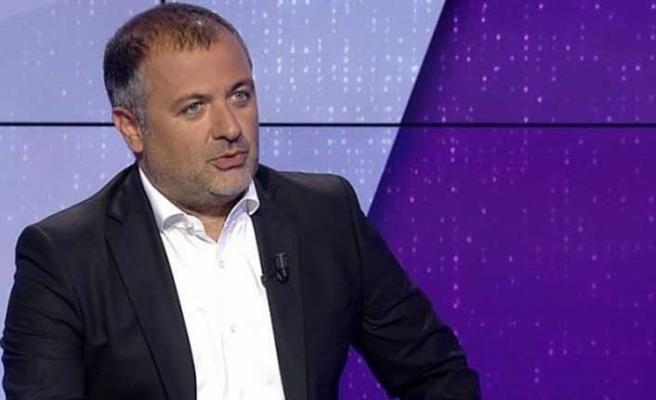 Mehmet Demirkol: Fenerbahçe bunu yapabildiği sürece...