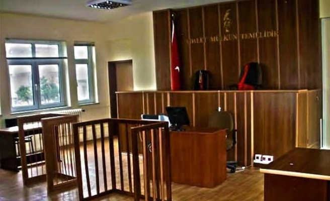 Mübaşir'den FETÖ tuzağı… Tutuklandı