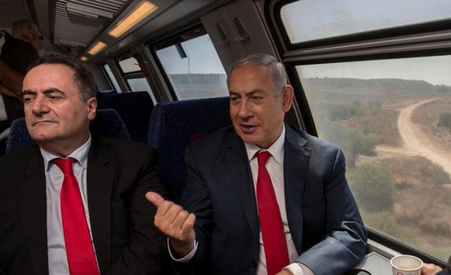 Polonya ve İsrail arasında kriz derinleşiyor…