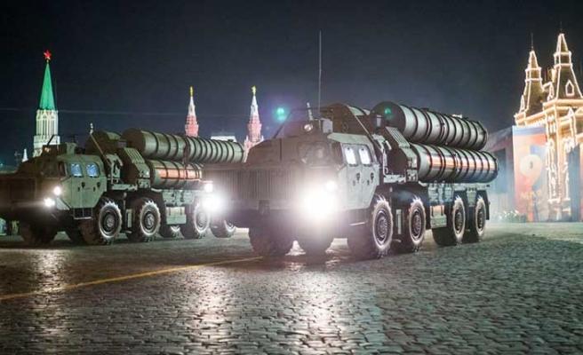 Rusya INF sonrası yeni füzeler geliştirecek