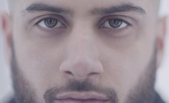 Sosyal medya fenomeni Reynmen, YouTube Türkiye rekorunu kırdı