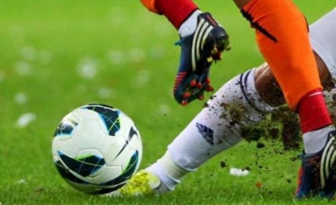 Süper Lig'de  kritik hafta... Birbirinden önemli maçlar var