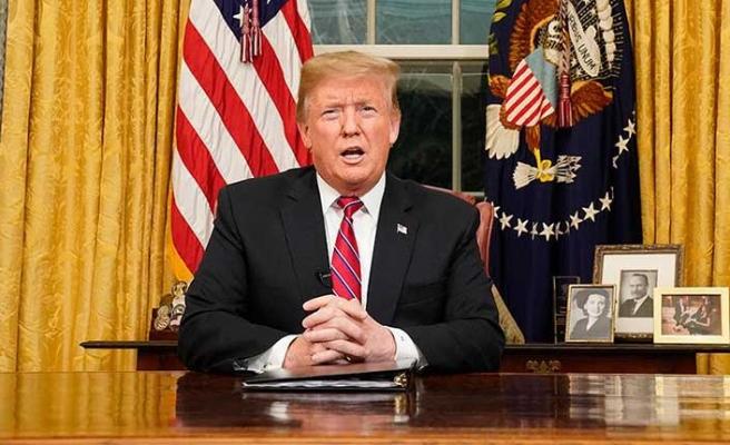 Trump, Türkiye Büyükelçisi olarak Satterfield'i aday gösterdi