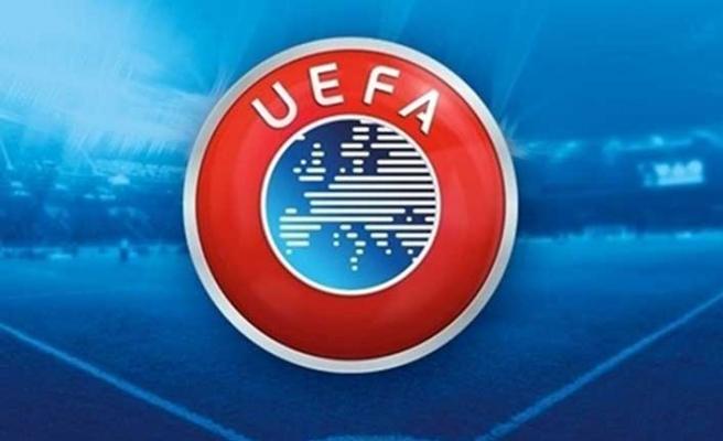 UEFA'dan Galatasaray ve Fenerbahçe'ye FFP müjdesi