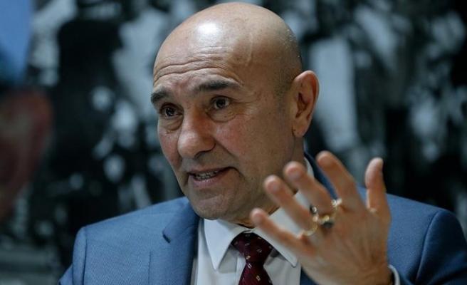 CHP'li Tunç Soyer'den skandal açıklama: 'KHK'dan atılanları...'