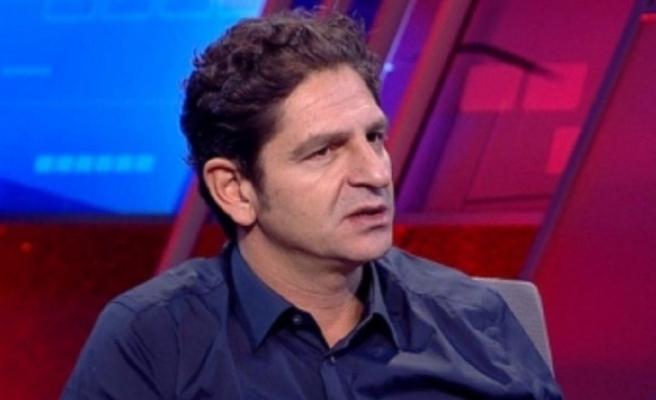 Yeni MHK'ye tepki dinmiyor! Güntekin Onay ve Serdar Ali Çelikler de eleştirdi