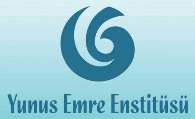 Yunus Emre Enstitüsü, geleceğin kültür diplomatlarını yetiştiriyor