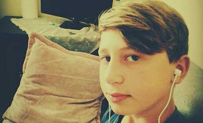 15 yaşındaki Sefa'nın silah merakı ölümle bitti