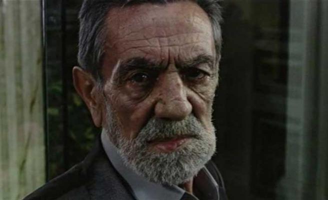 Aydemir Akbaş: Ölene kadar...
