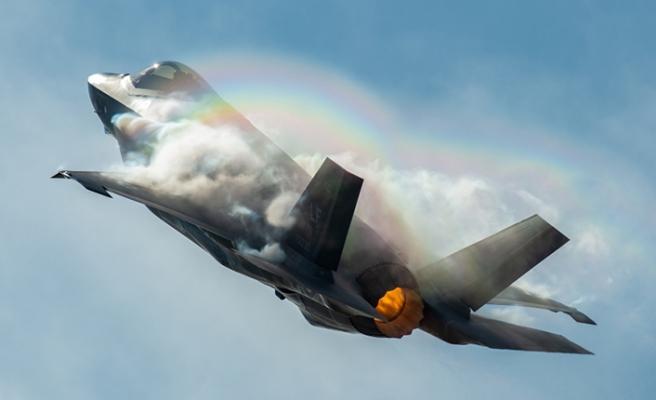 Bakan Akar F-35 için tarih verdi