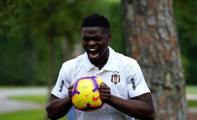 Beşiktaş'a maç öncesi şok! Mirin forma giyemeyecek...